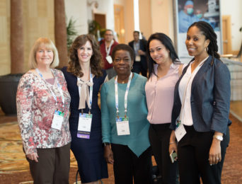 Iset 2019 Nurse Tech